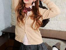 Nene Aizawa