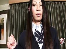 Rei Sugimoto Video